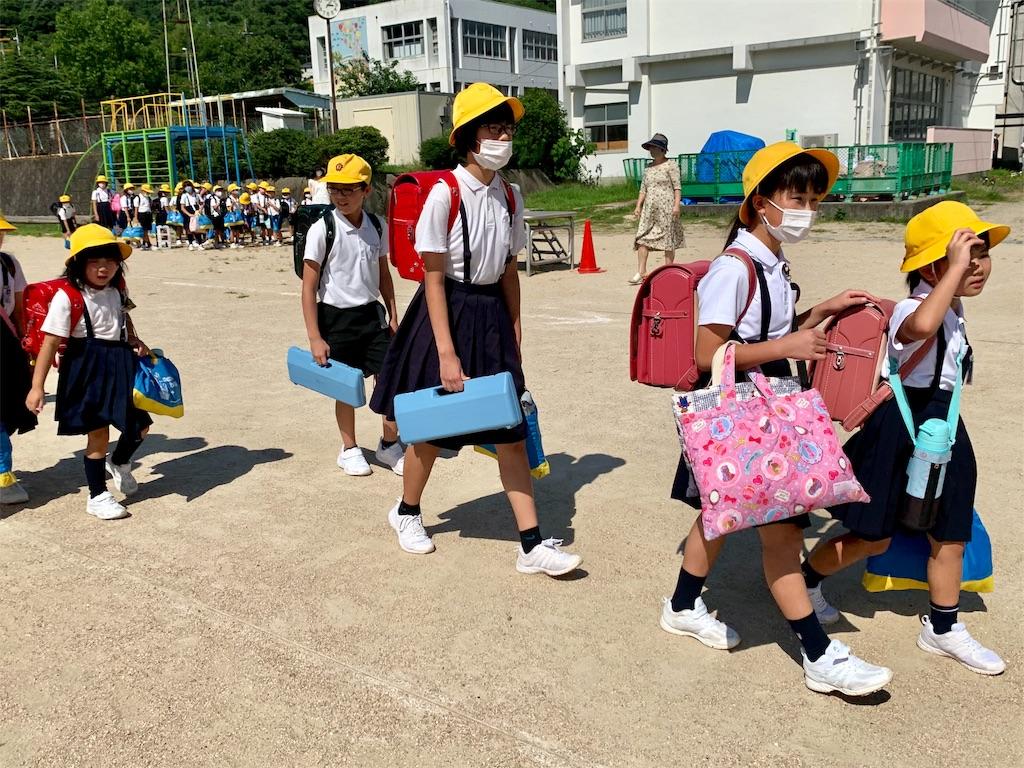 f:id:fukugawa-es:20200720152636j:image