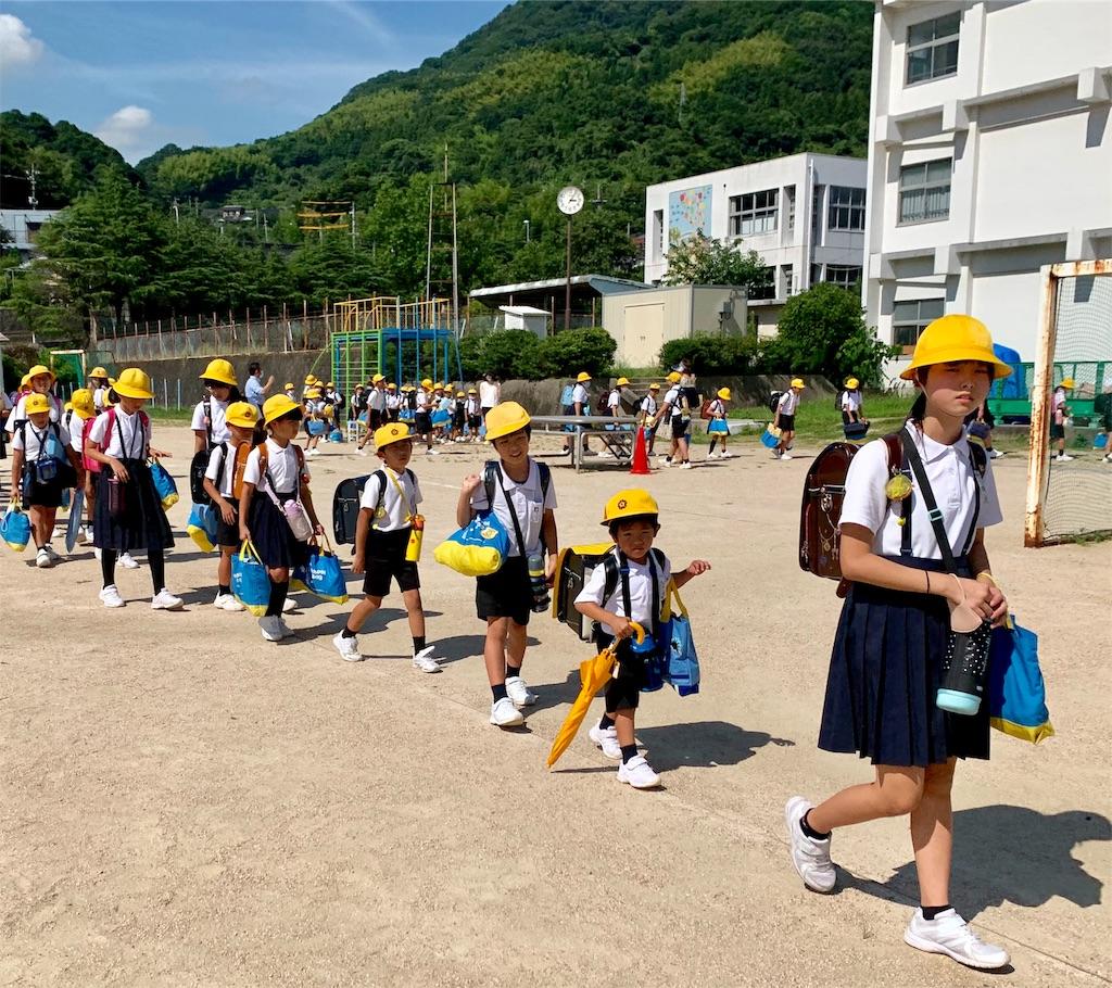 f:id:fukugawa-es:20200720152646j:image