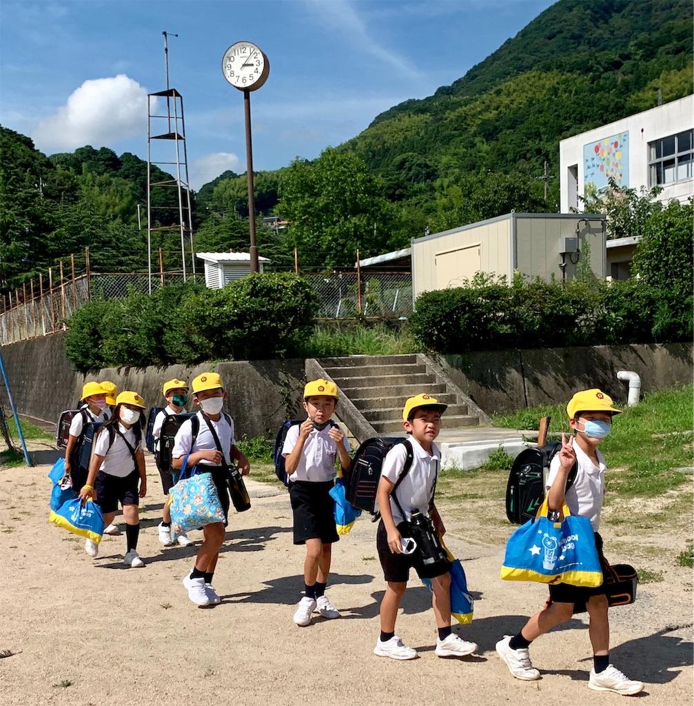 f:id:fukugawa-es:20200720152659j:image