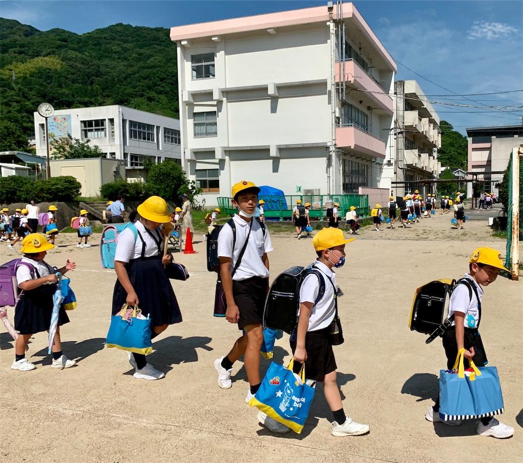 f:id:fukugawa-es:20200720152704j:image