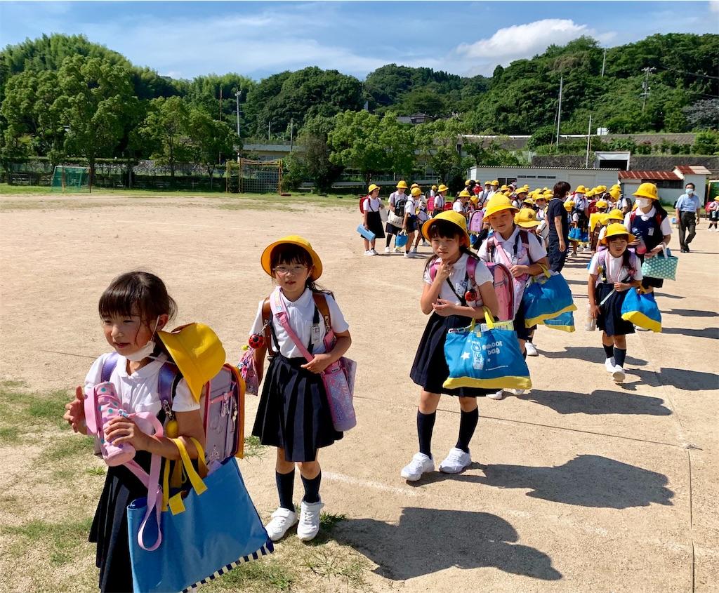 f:id:fukugawa-es:20200720152711j:image