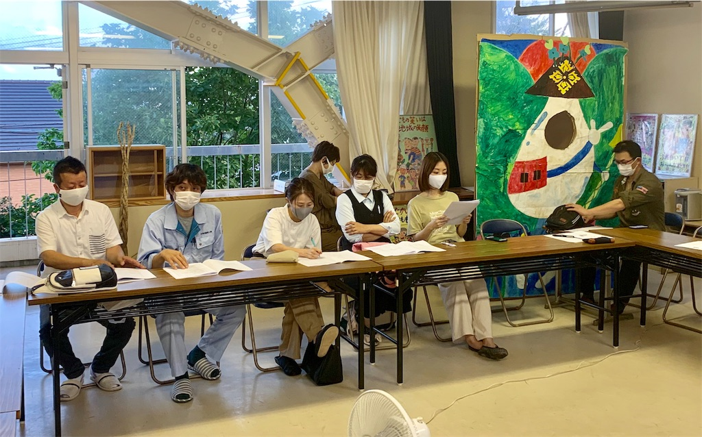f:id:fukugawa-es:20200729191831j:image