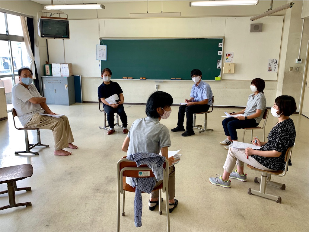 f:id:fukugawa-es:20200806170258j:image