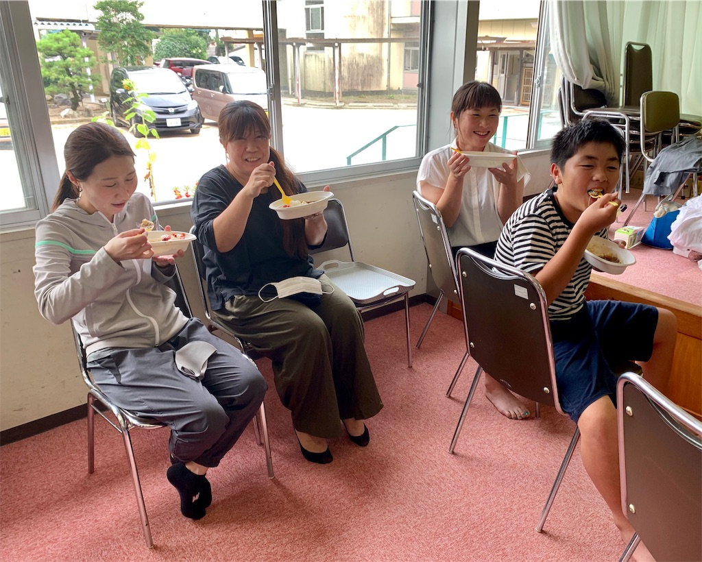 f:id:fukugawa-es:20200807122904j:image