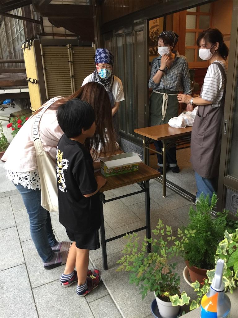 f:id:fukugawa-es:20200810184053j:image
