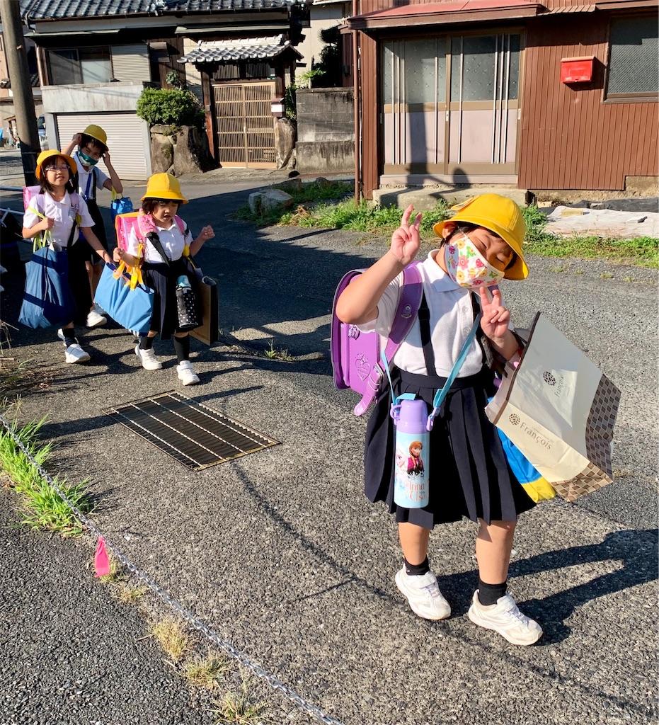 f:id:fukugawa-es:20200817090131j:image