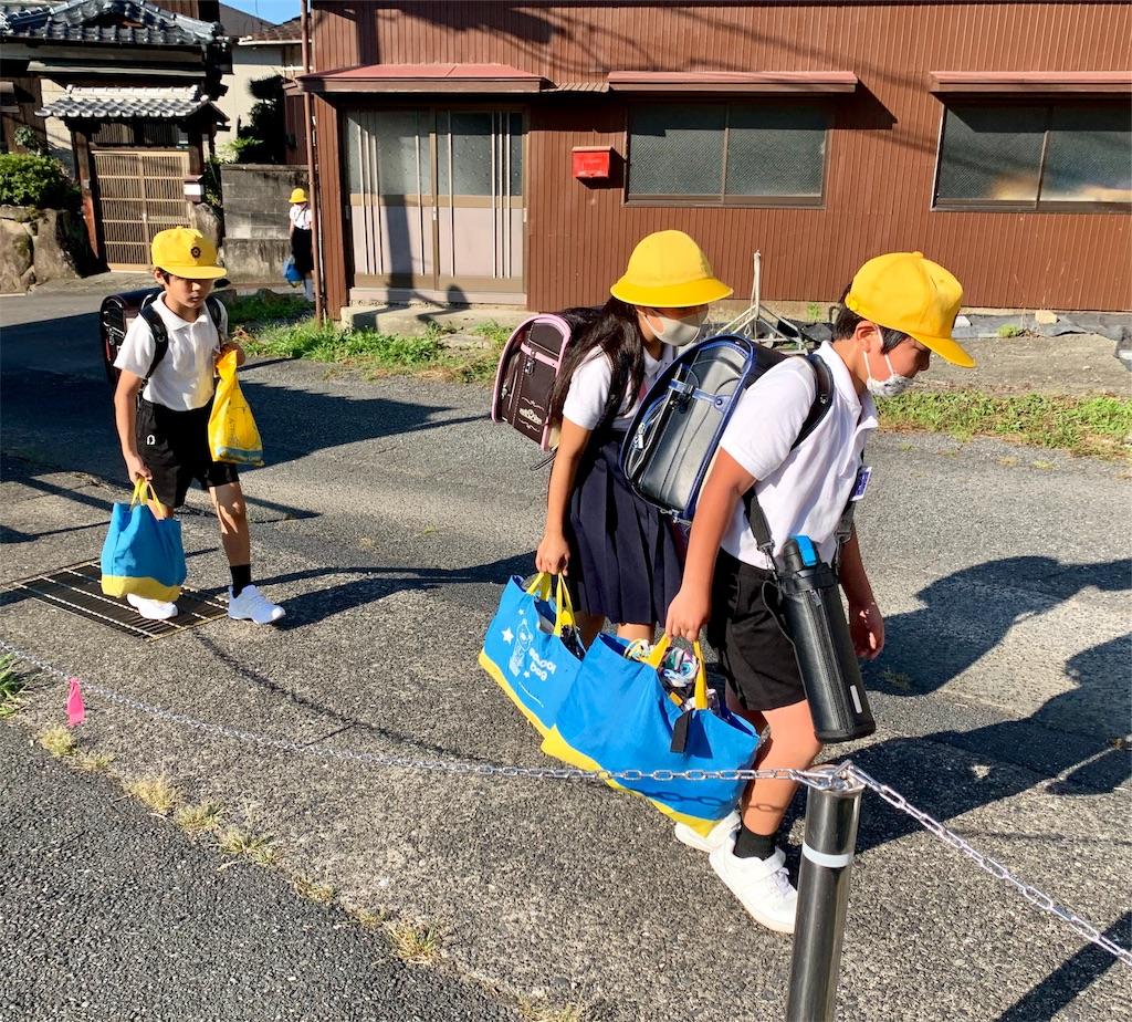 f:id:fukugawa-es:20200817090136j:image