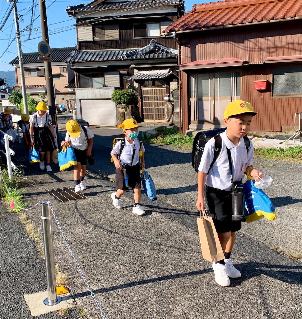 f:id:fukugawa-es:20200817090145j:image