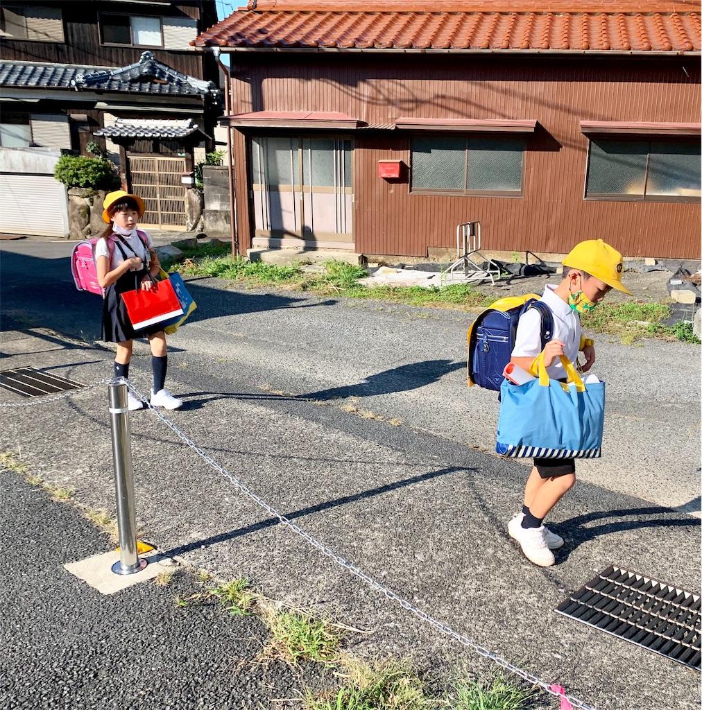 f:id:fukugawa-es:20200817090151j:image