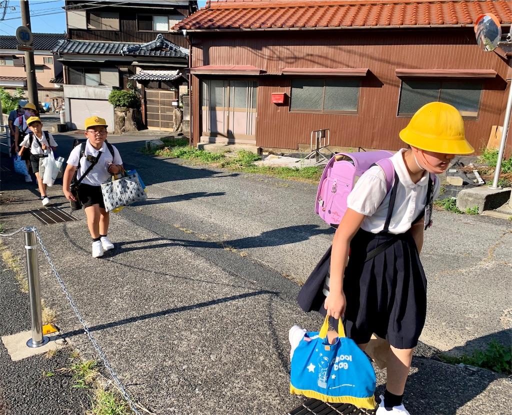f:id:fukugawa-es:20200817090159j:image