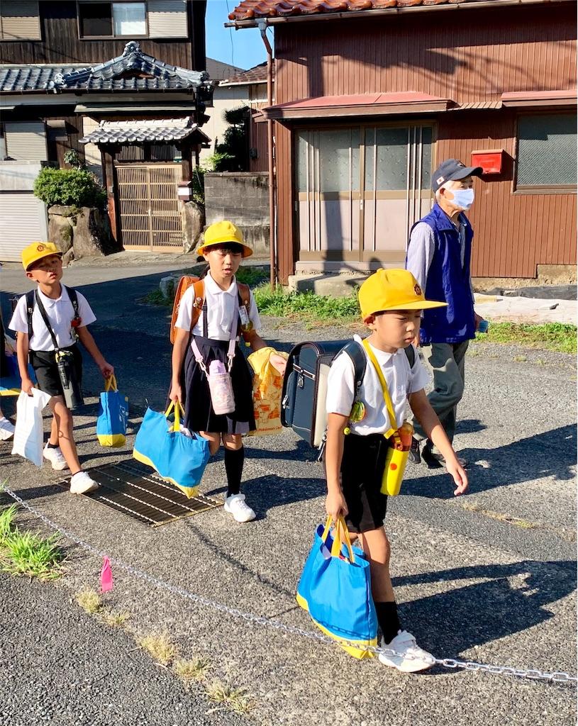f:id:fukugawa-es:20200817090206j:image