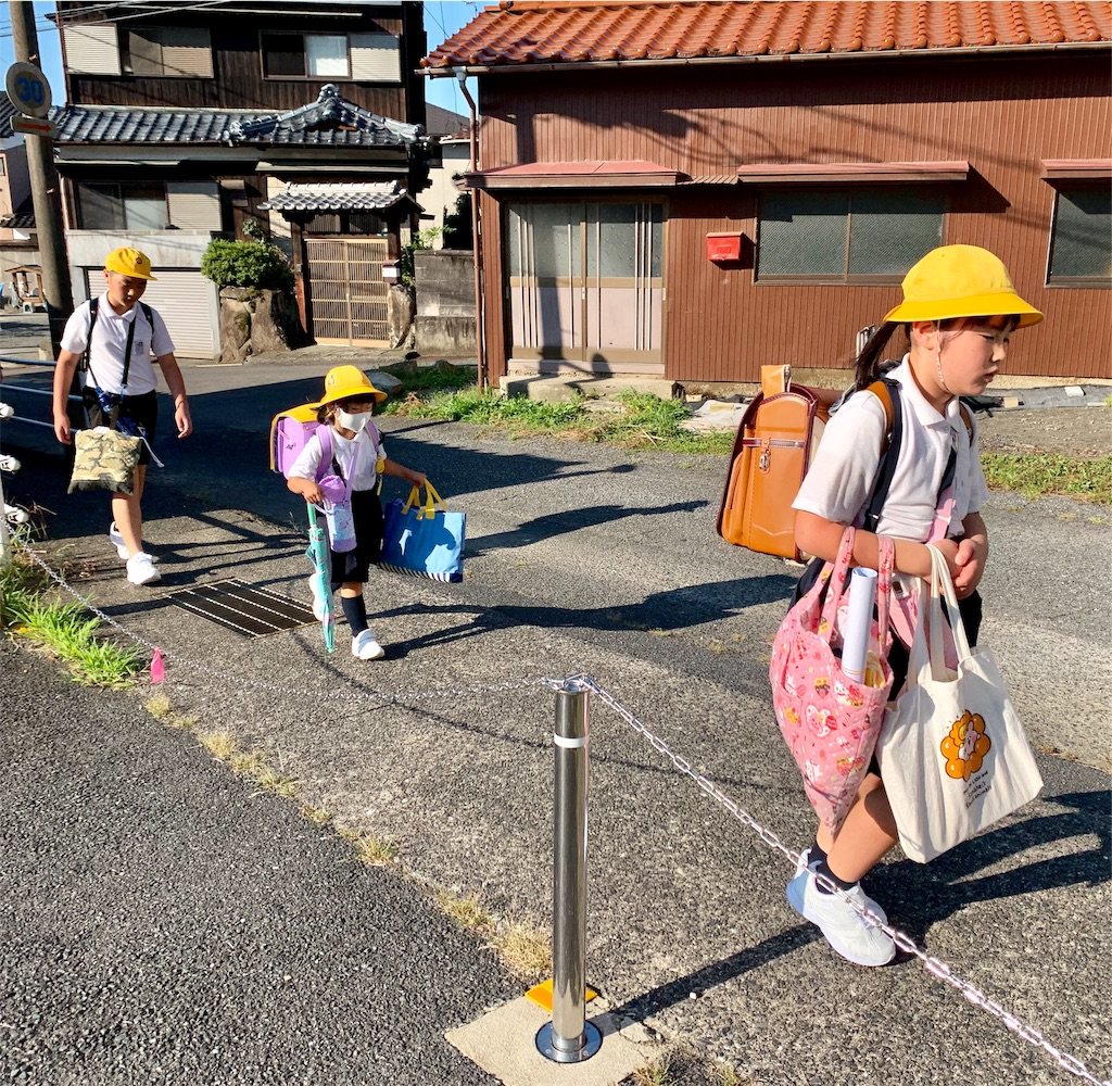 f:id:fukugawa-es:20200817090210j:image