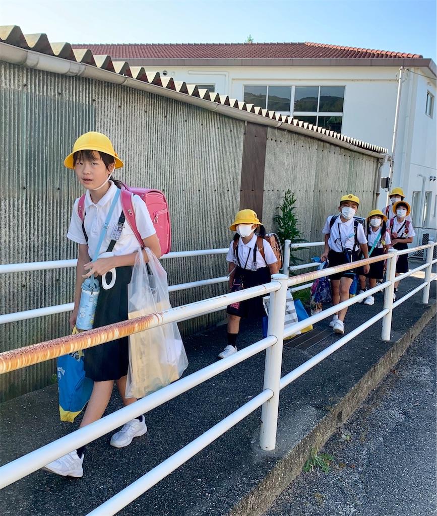 f:id:fukugawa-es:20200817090218j:image