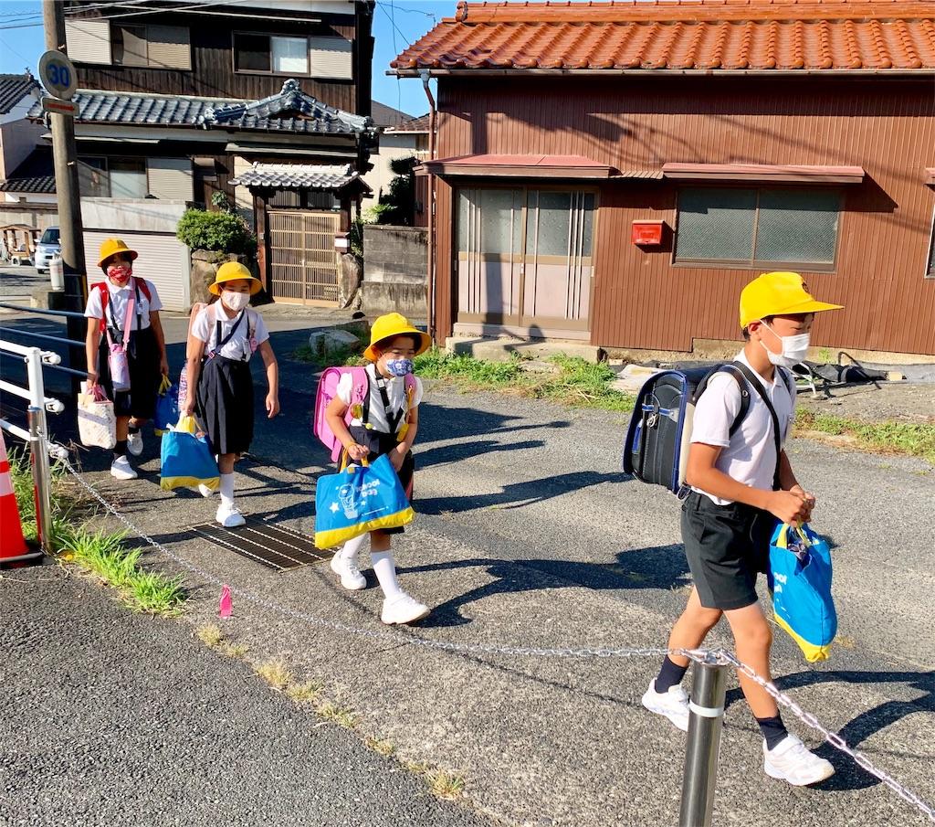f:id:fukugawa-es:20200817090222j:image