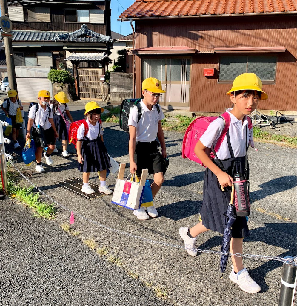 f:id:fukugawa-es:20200817090227j:image