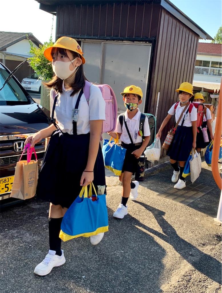 f:id:fukugawa-es:20200817090237j:image