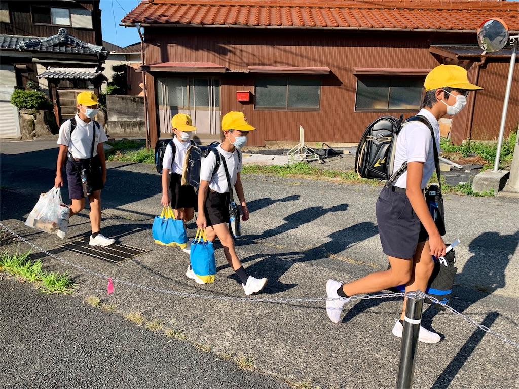 f:id:fukugawa-es:20200817090243j:image