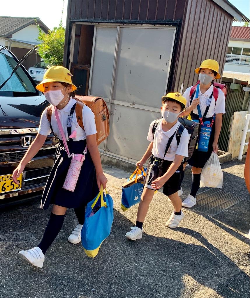 f:id:fukugawa-es:20200817090253j:image