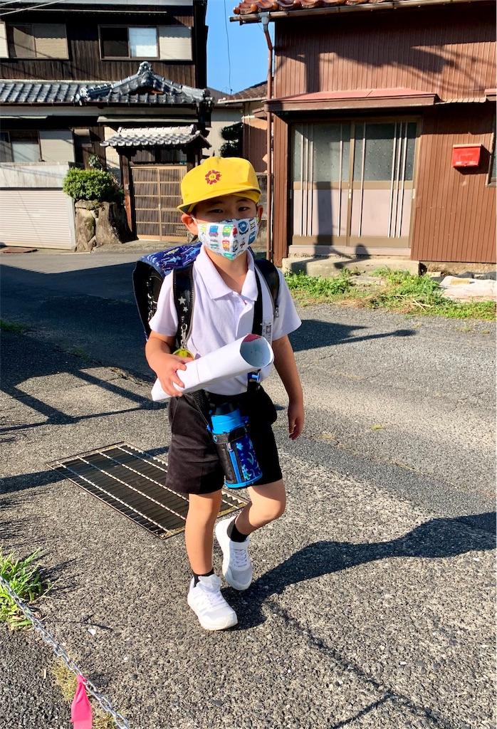 f:id:fukugawa-es:20200817090300j:image