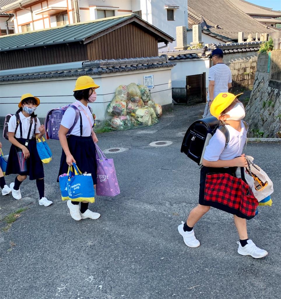 f:id:fukugawa-es:20200817090308j:image