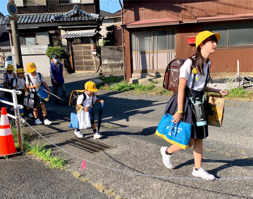 f:id:fukugawa-es:20200817090313j:image