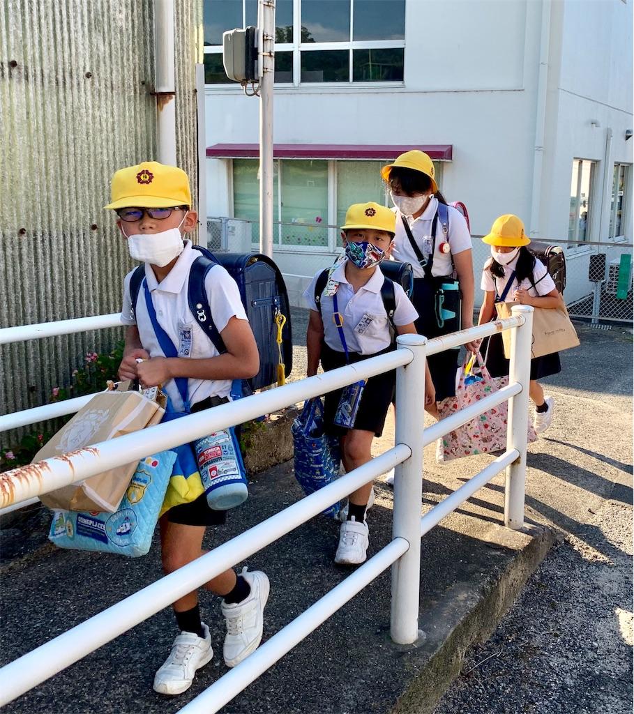f:id:fukugawa-es:20200817090317j:image