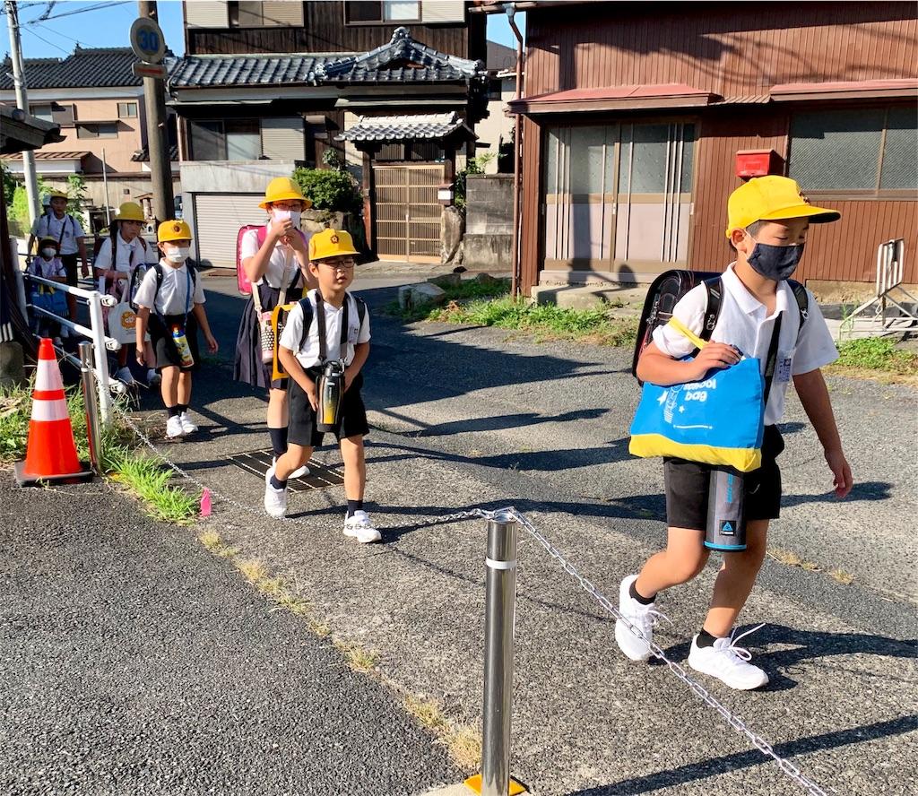 f:id:fukugawa-es:20200817090320j:image