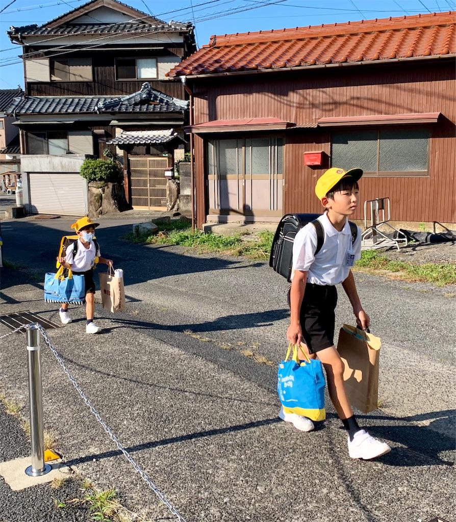 f:id:fukugawa-es:20200817090333j:image