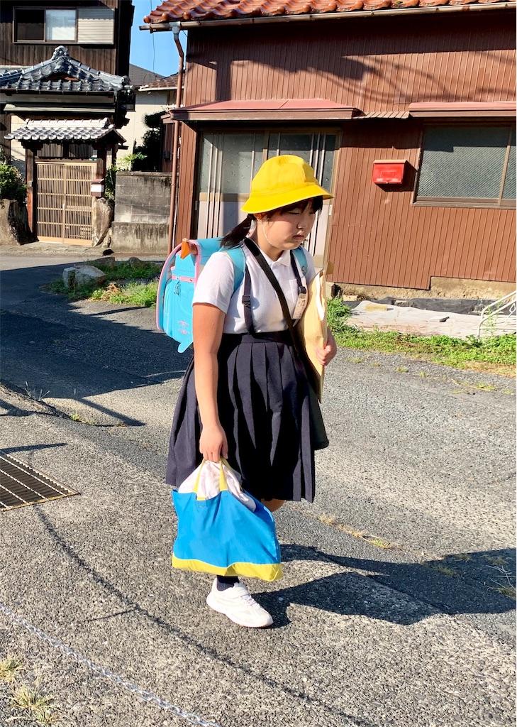 f:id:fukugawa-es:20200817090339j:image