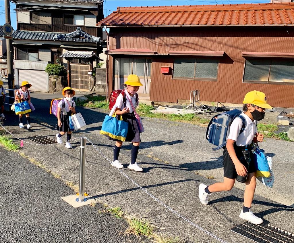 f:id:fukugawa-es:20200817090344j:image