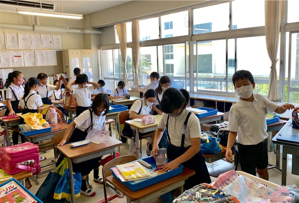 f:id:fukugawa-es:20200817090604j:image