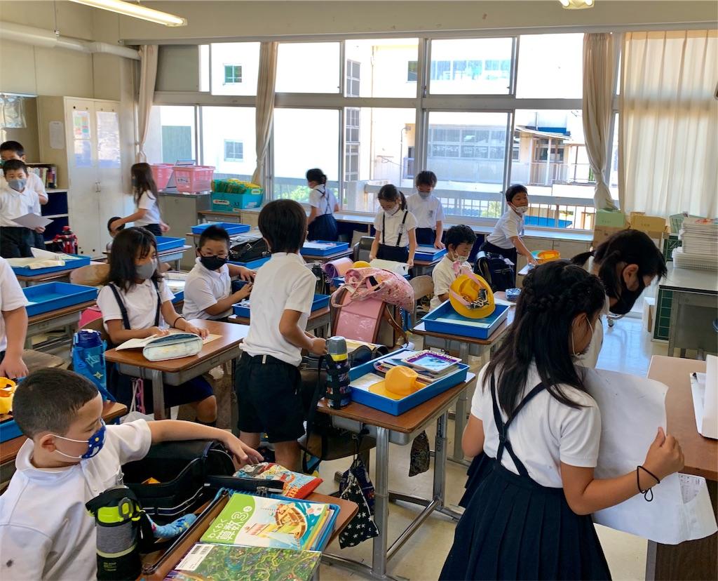 f:id:fukugawa-es:20200817090608j:image