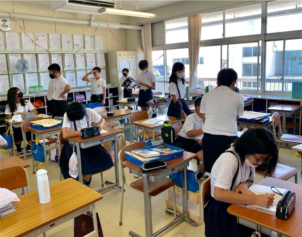 f:id:fukugawa-es:20200817090615j:image