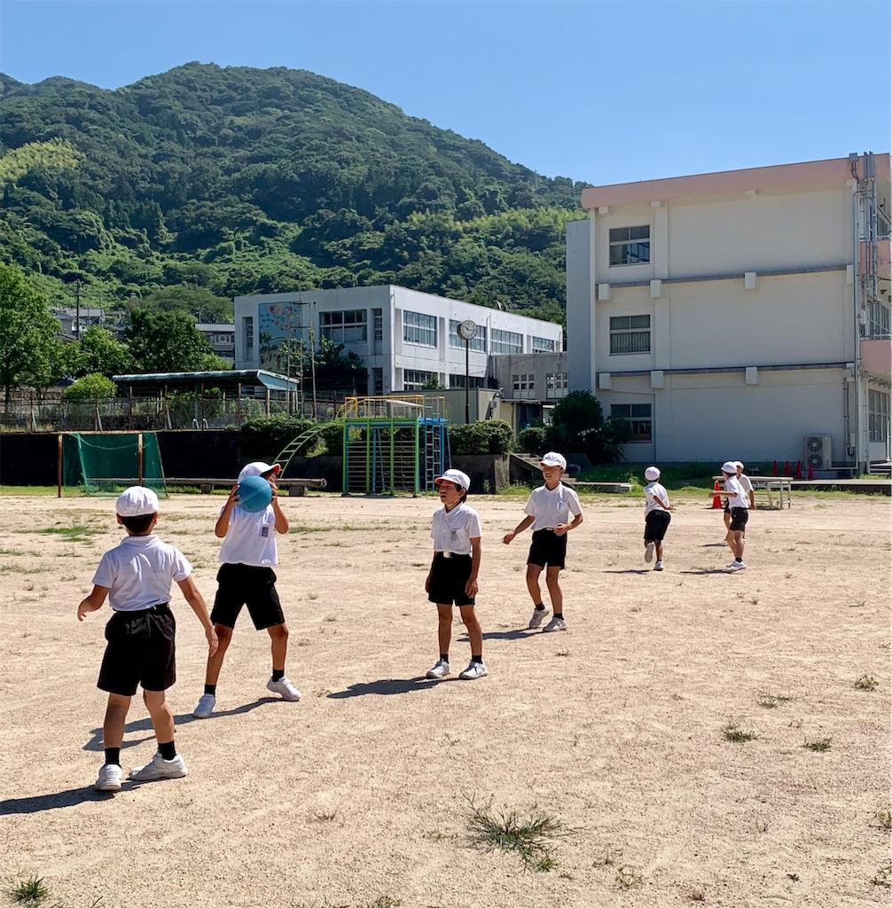 f:id:fukugawa-es:20200817110859j:image