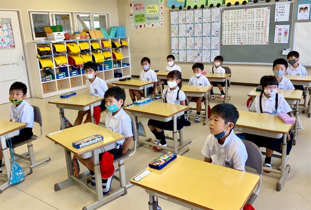 f:id:fukugawa-es:20200817112251j:image
