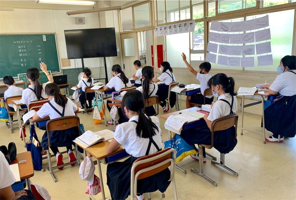 f:id:fukugawa-es:20200817112300j:image