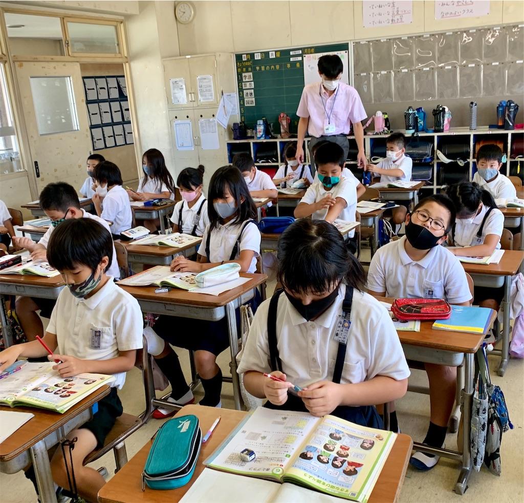 f:id:fukugawa-es:20200817112307j:image