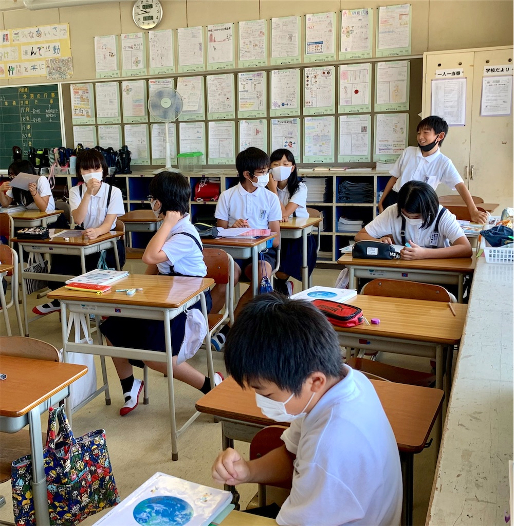 f:id:fukugawa-es:20200817112345j:image