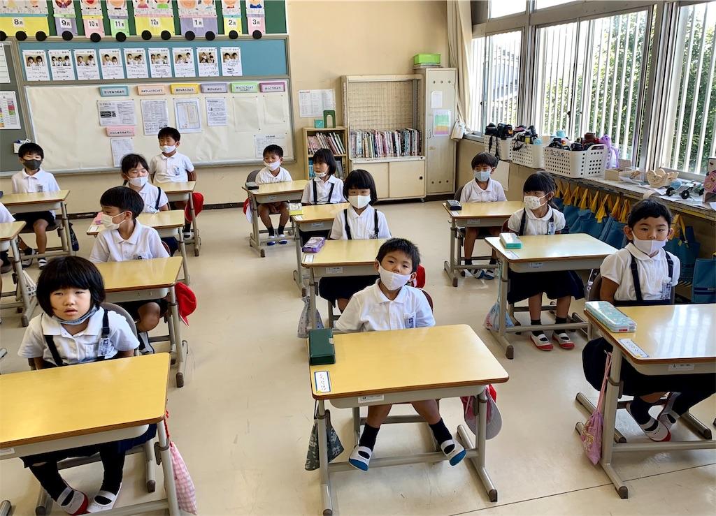 f:id:fukugawa-es:20200817112350j:image