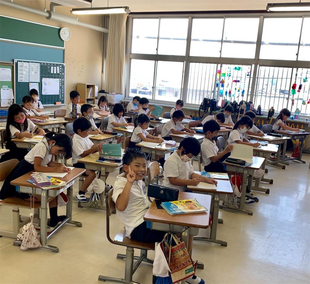 f:id:fukugawa-es:20200817112354j:image