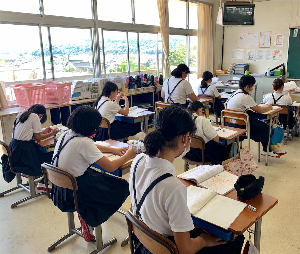 f:id:fukugawa-es:20200817112403j:image