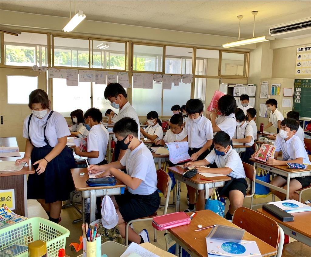 f:id:fukugawa-es:20200817112414j:image