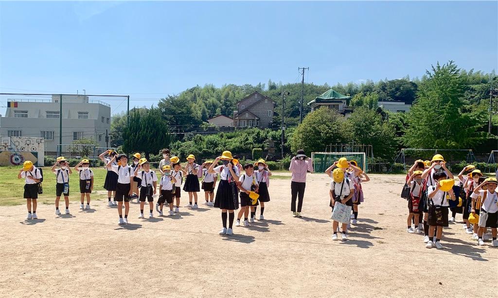 f:id:fukugawa-es:20200817145504j:image