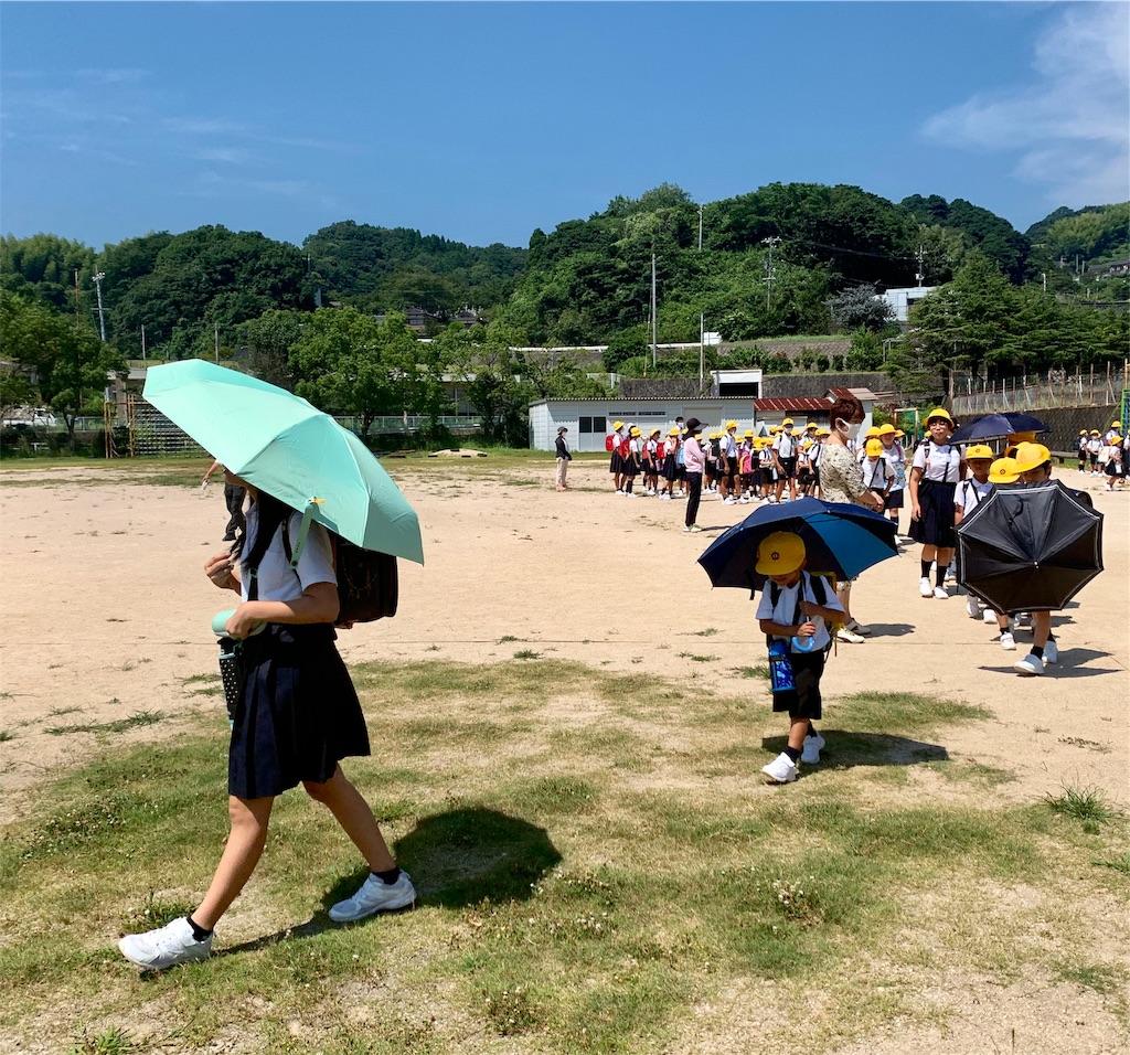 f:id:fukugawa-es:20200817145529j:image