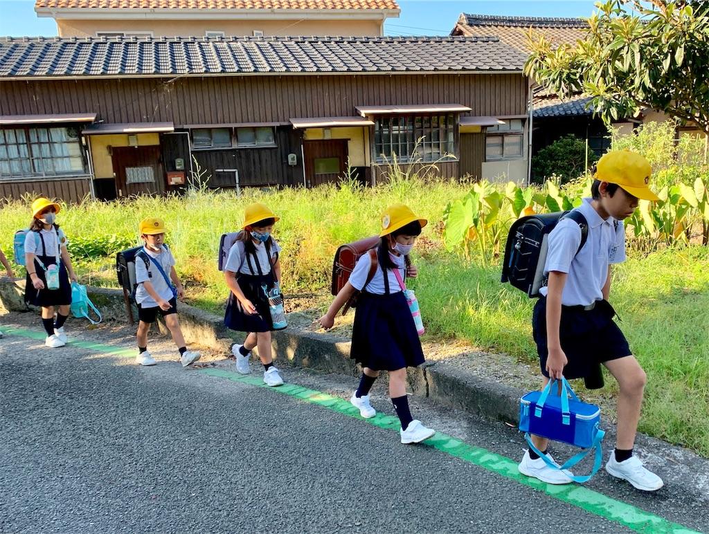 f:id:fukugawa-es:20200818081329j:image