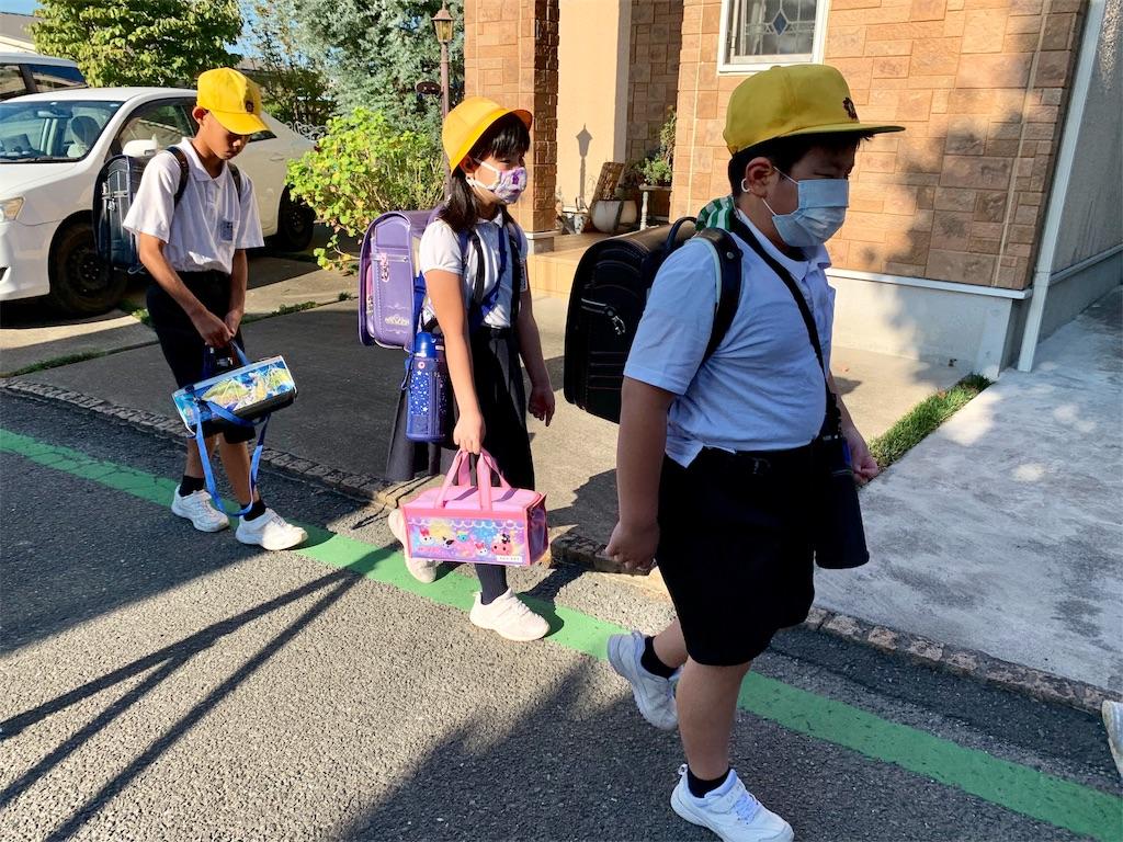f:id:fukugawa-es:20200818081337j:image