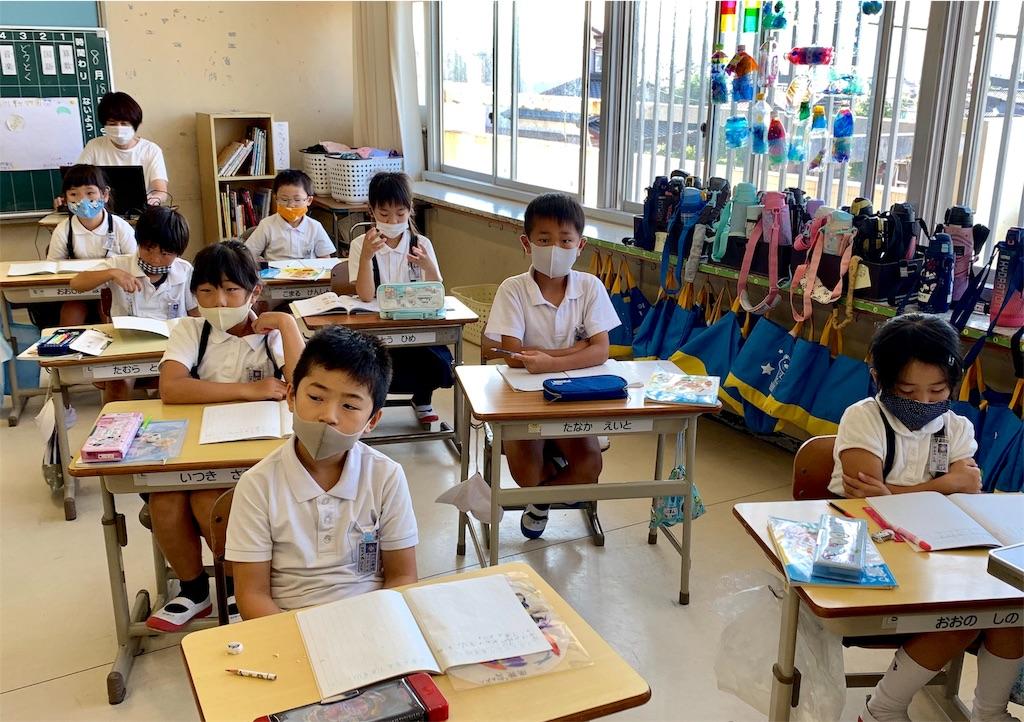 f:id:fukugawa-es:20200818094326j:image