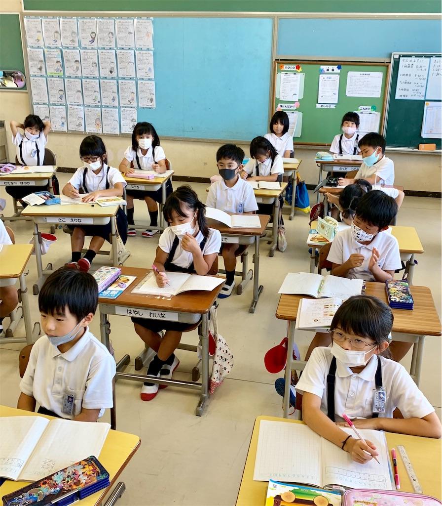 f:id:fukugawa-es:20200818094351j:image
