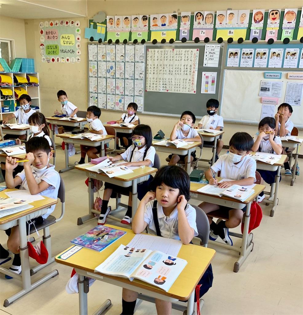 f:id:fukugawa-es:20200818094400j:image