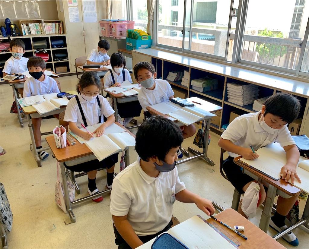 f:id:fukugawa-es:20200818094404j:image
